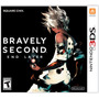 Nintendo 3ds Bravely Second End Layer Nuevo