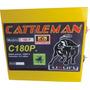 Oferta Impulsor Cerca Eléctrica Cattleman C180p 110vac.