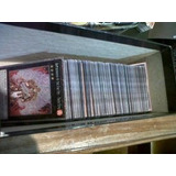 Lote Yugioh 50 Cartas Originales Inglés Konami