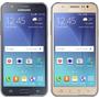 Celular Original Samsung Galaxy J5 Lte 4g Ds 16 Gb/ Obsequio