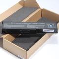 Bateria Pila Dell Inspiron 1400 1420 Vostro 1400 1420