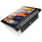 Tablet Lenovo Yoga 10 Pulgada Tab 3 Quad 2gb 16gb 4g Lte 180