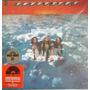 Aerosmith - Aerosmith Vinilo 180 Gr - Nuevo Edición Numerada