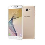 Samsung Galaxy J7 Prime G610f Duos Lector De Huella 32gb