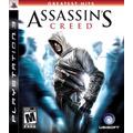 Assassincreed 1 Digital Ps3 Nuevo Original - Jxr