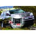 Camara Frontal Original Toyota Prado Tx Txl Envio Gratis
