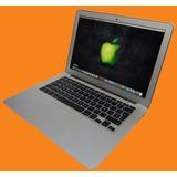 Macbook Air 13 Core I5  Ram 8gb