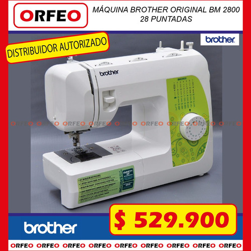 ORFÉO COLOMBIA - Melinterest Colombia