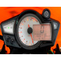 Tablero Tacometro Digital Moto Universal