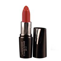 Jolie De Vogue Color Intense Labial Spf17 Fresa Indú 4gr