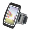 Brazalete Deportivo Iphone 5 Galaxy S3 S4 I9300 I9500 Celula