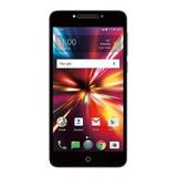 Celular Smartphone Libre Alcatel Pulse Mix 4g