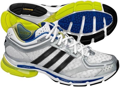 a561785dba613 Tenis adidas Adiprene Nueva Colección