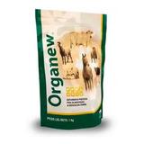 Organew Equinos Eficiencia Alimentaria 1kg