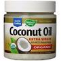 Aceite De Coco Orgánico 100% Extra Virgen Bueno Para Cocinar