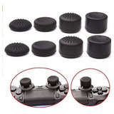 Grips X2 Control Thubmsticks Ps4 Ps3 Xbox 360  Joystick