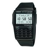 Reloj Casio Dbc 32 Calculadora Telememo Iluminaitor Garantia