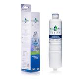 Filtro De Agua Nevera Samsung Compatible Da29-00020b -purity
