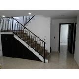 Apartamento Duplex 125mts Caldas Antioquia Quinto Piso
