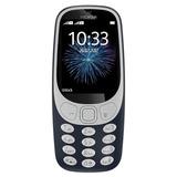 Nokia 3310 3 - Característica Desbloqueado Teléfono (at&t