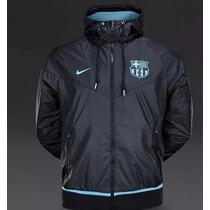 462a409fc8968 chaqueta barcelona nike colombia
