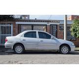 Mazda Allegro 1999 Barato Ganga Economico