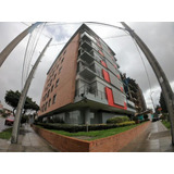 Apartamento En Venta El Contador Mls 19-1109 Fr