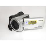 Co00210011 Videocamara Sony Handycam Dcr-sr45