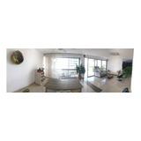 Apartamento Cartagena Exclusivo
