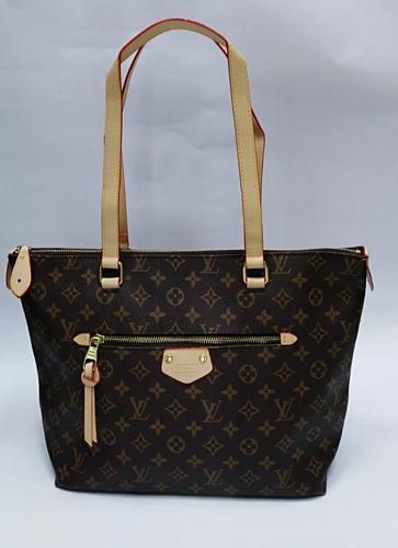 3e9ddc949 Bolso Louis Vuitton Lv Mujeres De Dama 4 Colores