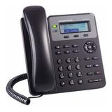 Telefono Ip Grandstream Gxp1610 2 Lineas