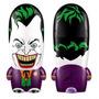 Memoria Usb Mimobot De 4 Gigas - The Joker (wason)