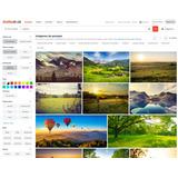 Imágenes De Alta Calidad Del Banco De Imágenes Shutterstock