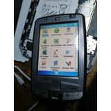 Pocket Pc Ipaq 2470 Agenda Pila Doble Windows Mobile 5.0