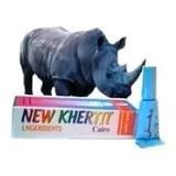 Crema Rhino Retar- Unidad A $ - Un - Unidad a $7950