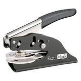 La Máquina De Estampación Personal - Excelmark
