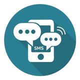 Plataforma Mensajes De Texto Masivos Sms Recargafacil.co