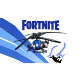 Pack Carbono Fortnite (pc Y Xbox One)