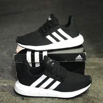 En Adidas Del Precios Colombia La Con Busca Los Xz888 Mejores Web 6gb7fy
