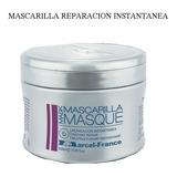 Mascarilla Reparación Instantánea Marcel France Nueva Im