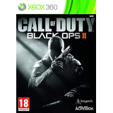 Call Of Duty Black Ops 2 Xbox One Offline