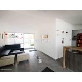 Apartamento En  Madrid Rah Co: 21-1045