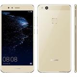 Celular Libre Huawei P10 Lite 5.2 Pulgadas 32gb 12mpx 4g
