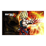 Ps3 Dragon Ball Xenoverse Xv   Ps3 Original Promocion Hoy!!!
