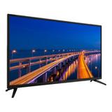 Televisor Exclusiv 32 - Hd Smart Tv - Garantia 2 Años