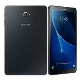 Tablet Samsung Galaxy Tab 10.1 32gb 2ram 8mpx