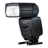 Flash Yongnuo Yn685 Ttl 1/8000 Segundos Para Nikon +garantia