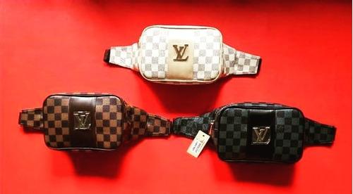 35ede1c81 Canguros Louis Vuitton en venta en Cali Valle Del Cauca por sólo ...