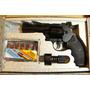 Revolver De Balines Kwc Muy Potente De Co2 Entre Los Mejores