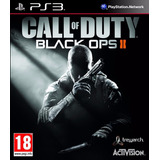 Call Of Duty Black Ops 2 Con Mapa Revolucionario Descuento
